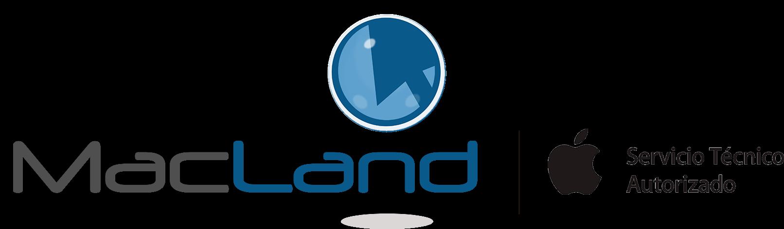 MacLand – Service Autorizado Apple